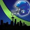 Seattle Football Live