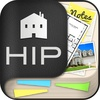 Home Improvement Planner (HIP) with Contractor Management, Budget Tracking, Interior Design and Renovation Schedule
