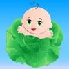 Baby Maker Predictor FREE
