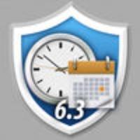 CT Scheduler Mobile 6.3