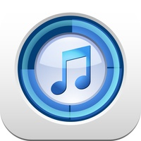 Free Music And Radio