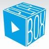 PlayBox HD ™