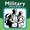 Military Pocket Books