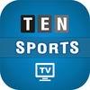 Ten Sports Live Cricket