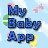 My Baby App