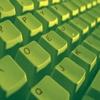 Dvorak Keyboard +