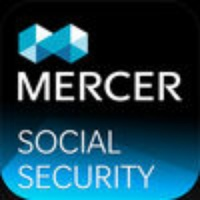 Mercer Guide to Social Security Retirement Benefits