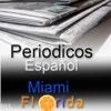 Periodicos Español