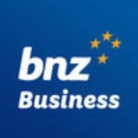 BNZ Business