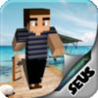 Skin Viewer Creator Pro for Minecraft Game Textures Skins