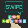 Swipe Keyboards & Color Keyboards