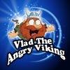 Vlad The Angry Viking