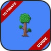 Ultimate Wiki Guide for Terraria
