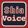 ShiaVoice