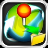 Location Manager Pro
