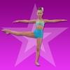 Dance Tricks by Sophia Lucia