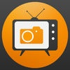 SmartTV Photo Share
