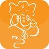 Ganesha slokas