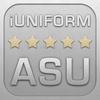 iUniform ASU