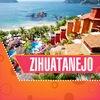 Zihuatanejo Offline Travel Guide