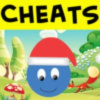Smurfs CHEATS and TIPS