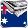 Australian Newspapers