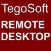 Remote Desktop Pro