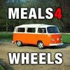 Meals 4 Wheels