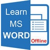 Tutorial for Microsoft Word