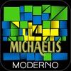 Michaelis Moderno Dicionário da Língua Portuguesa