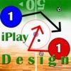 iPlay Design