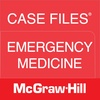 Case Files Emergency Medicine, 3rd Ed., 58 High Yield Cases with USMLE Step 1 with Trauma, Triage, ICU Practice Review Question