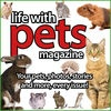 Life With Pets Magazine