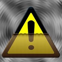 NOAA Weather Alerts