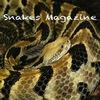 Snakes Magazine
