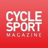 Cycle Sport Magazine North America