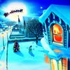 30 Histoires de Noël