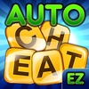 Words with free EZ Cheats