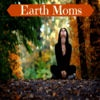 Earth Moms Magazine