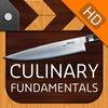 Culinary Fundamentals HD
