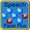 Speech Pacer Plus