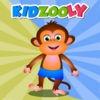 Top Nursery Rhymes for Kids