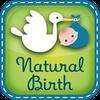 Natural Child Birth