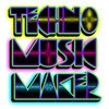 Techno Music Maker