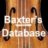 Baxters Database of Violin Makers HD