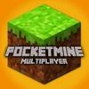 PocketMine Multiplayer For Minecraft PE