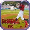 Real Baseball 2016