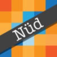 Nudifier