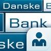 Mobile Bank UK