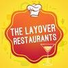 The Layover Restaurants Locator